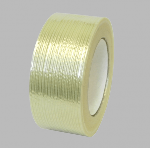 Nice different types of kt tape #typesoftape #ducttape
