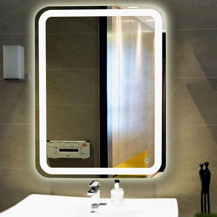 vanity mirrors with lighting