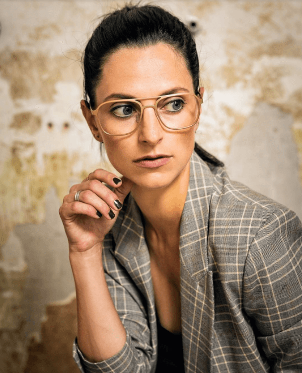 glasses ideas for woman