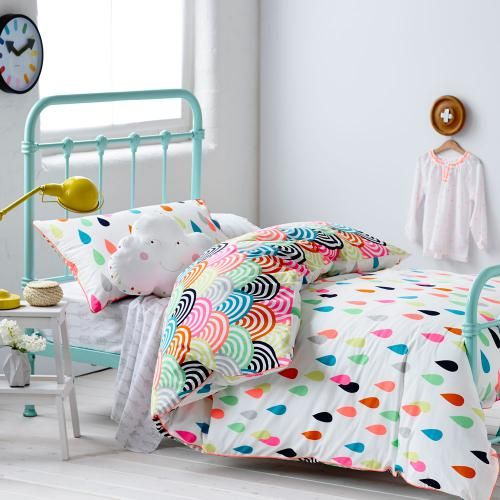 quilts cover for kids