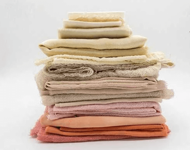 rules of buying fabric online