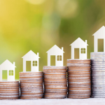 apartment real estate investing