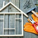 home maintenance tips in summer