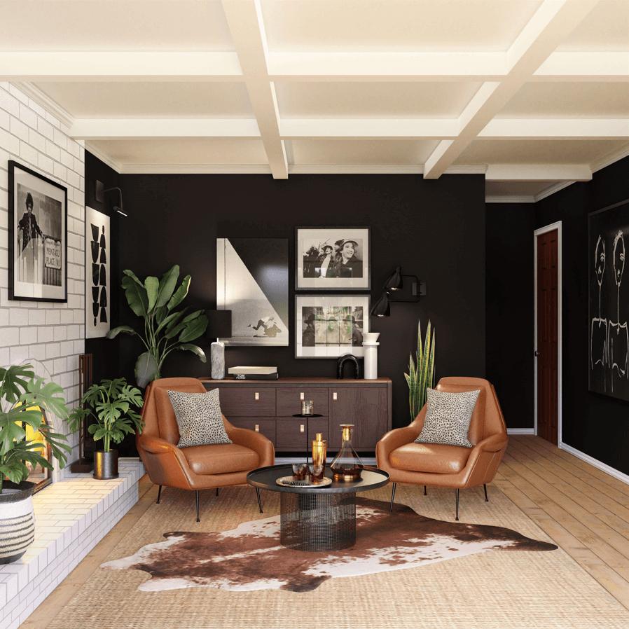 choose right furniture