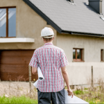 home maintenance budget tips