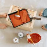 home improvement business ideas 2022