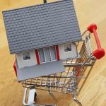 prepare sale your house